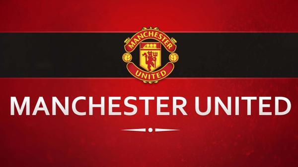 manchester united Manchester United | Football Snap