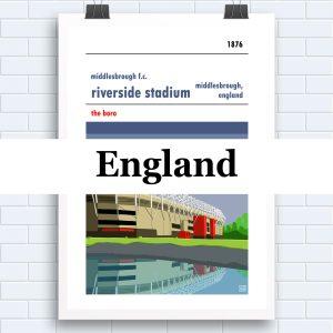 English Leagues