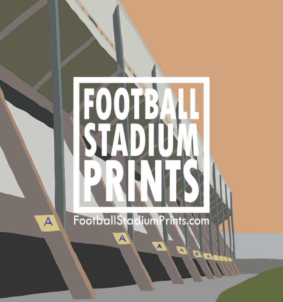 Edinburgh City FC merchandise