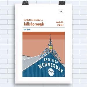Sheffield Wednesday
