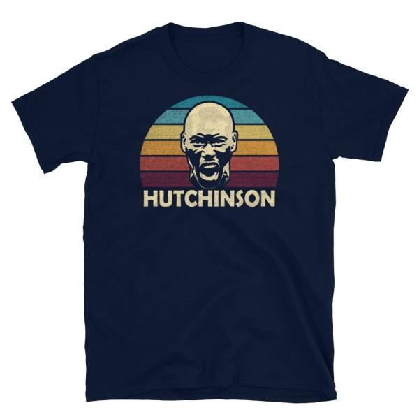 Atiba Hutchinson T-Shirt