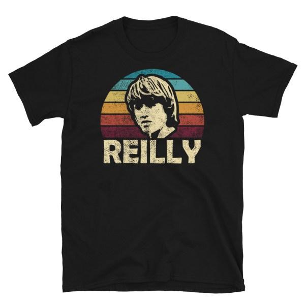 Rose Reilly T-Shirt