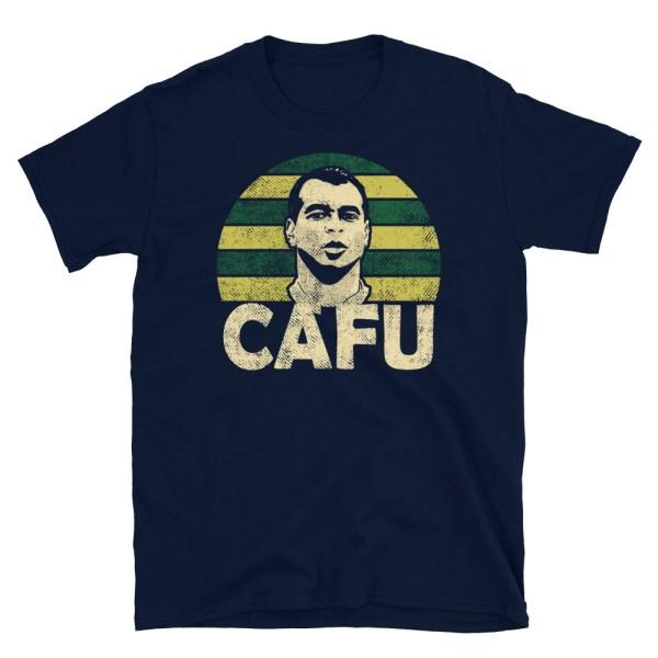 Cafu T-Shirt