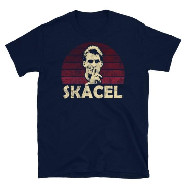Rudi Skacel T-Shirt