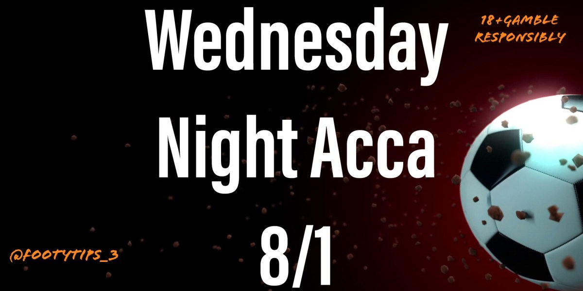 Another win last night so let's keep the ball rolling with this delicious tip at 8/1 for Wednesday 8th July.