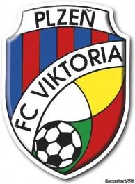 ФК Виктория (Пльзень)  состав, рейтинг, история