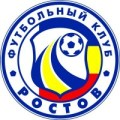 FC_Rostov