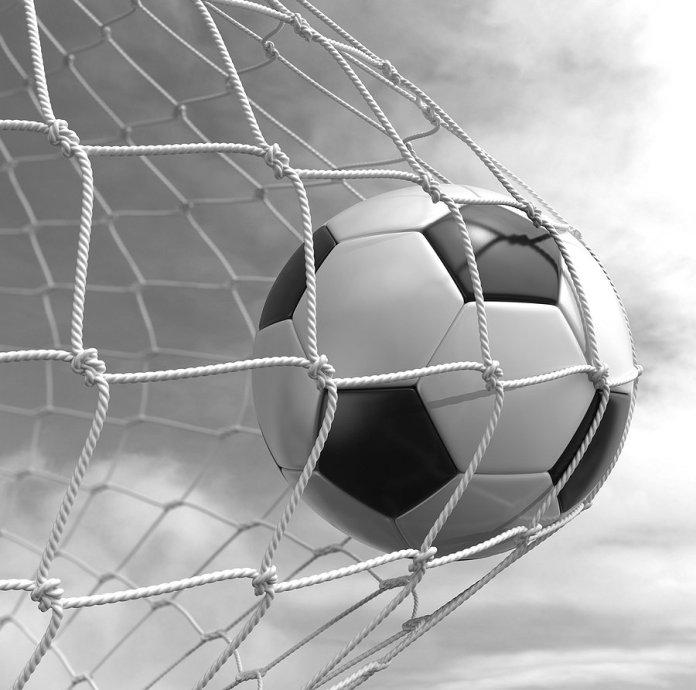 Самый быстрый гол в футбольной истории