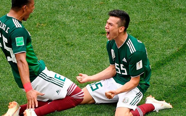 Что значит в футболе волевая победа [PUNIQRANDLINE-(au-dating-names.txt) 24