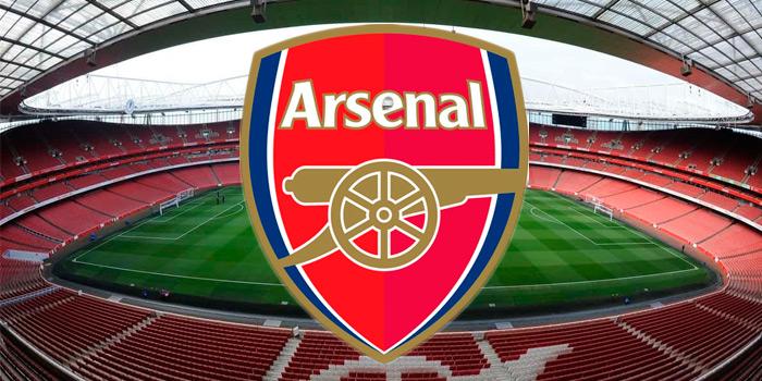 Логотип одной английской футбольной команды болтон уондерерс.