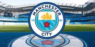 Манчестер Сити фото