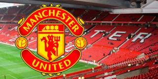 Манчестер Юнайтед фото