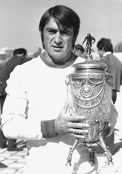 Эдуард Марков футболист Армении фото