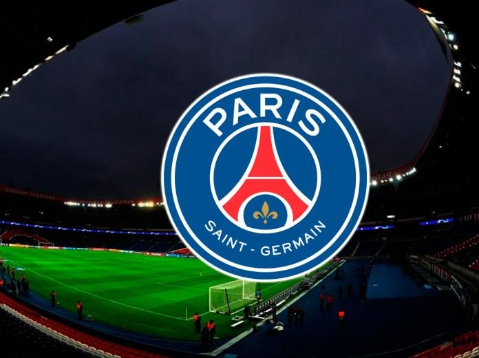 ПСЖ самый богатый футбольный клуб Франции