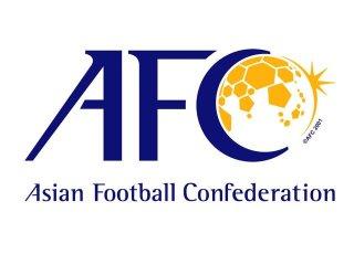 AFC лого
