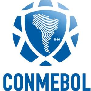 Конмебол организация