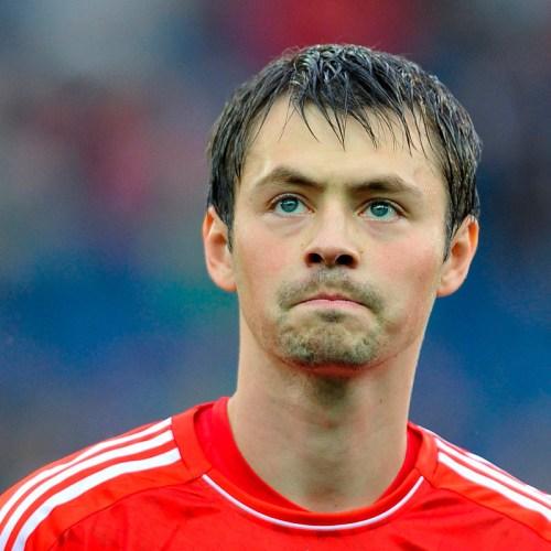 Динияр Билялетдинов фото игрока
