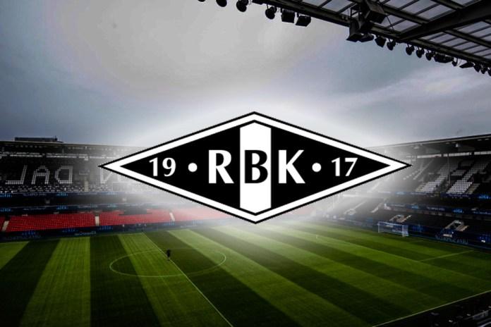 ФК Русенборг лучший клуб Норвегии