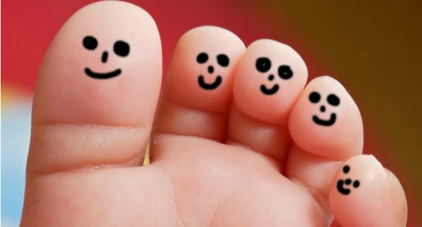 Keep your feet happy and healthy - visit Podiatrist Alan Shier in NJ