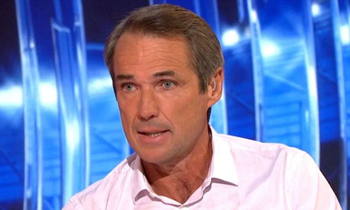 Alan Hansen||One of the best, arguably the best Captain of Liverpool FC