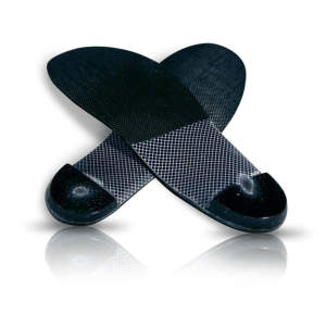 XT Hybrid Custom Orthotics