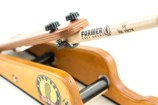 Farmer DownBeat Stick Mount