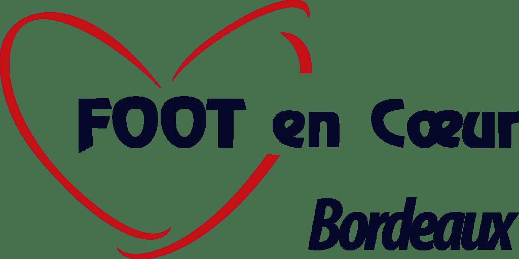 Foot En Coeur Bordeaux