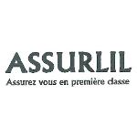 Assurlil