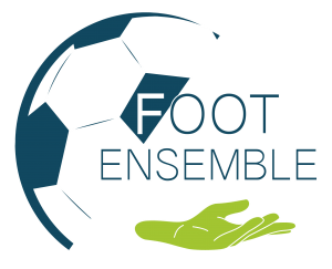 Foot Ensemble