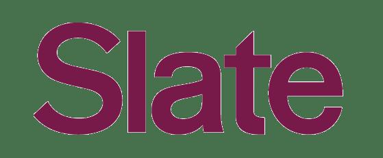 [Revue de presse] Slate