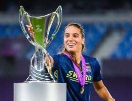 OL-Ligue des champions-Tirage au sort-2020-PSG-Montpellier