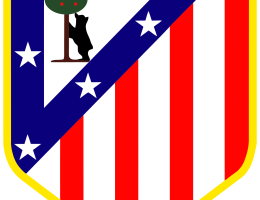 Atlético de Madrid foot féminin