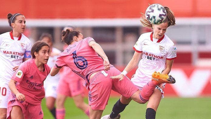 Le Real perd deux points et Levante s'impose lors de la J20 en Primera Division.