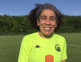 """Soraya Belkadi (Montauban) : """"Mes choix ont toujours été guidés par la raison avant le cœur"""""""