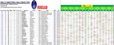riello2016_2