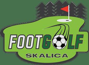 FootGolf Skalica