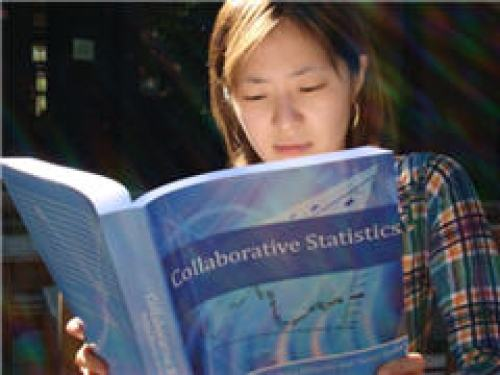 Image result for textbook reading