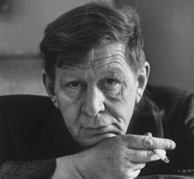 Auden3