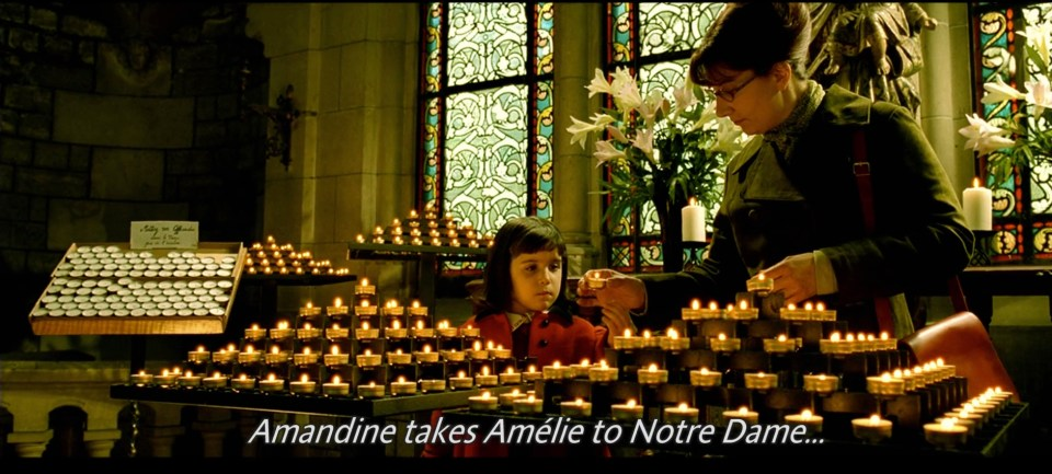 amelie screenshot001