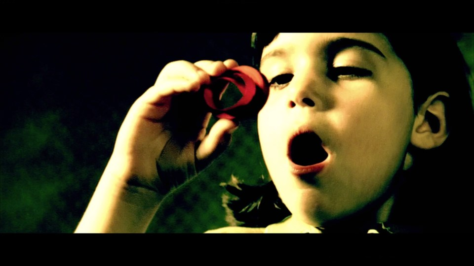 amelie screenshot008