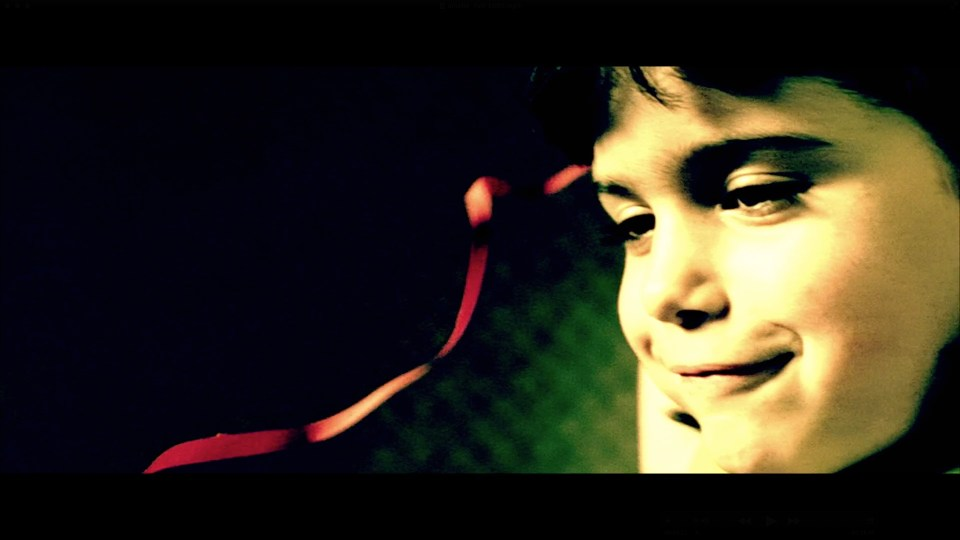 amelie screenshot009