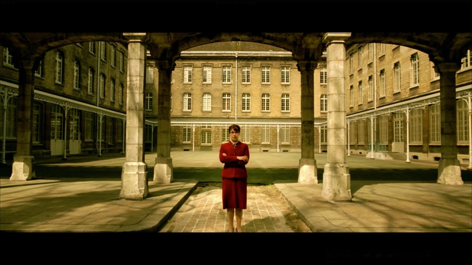 amelie screenshot015