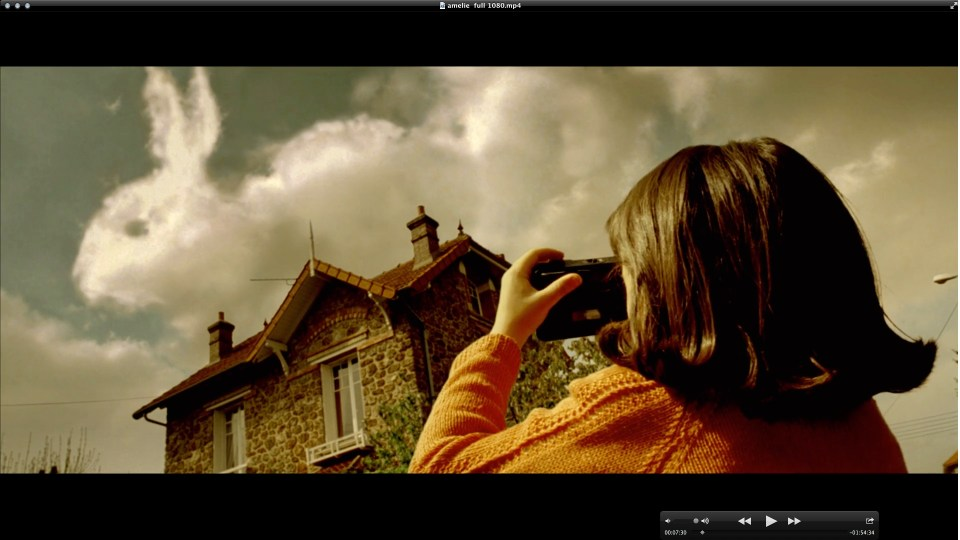 amelie screenshot024