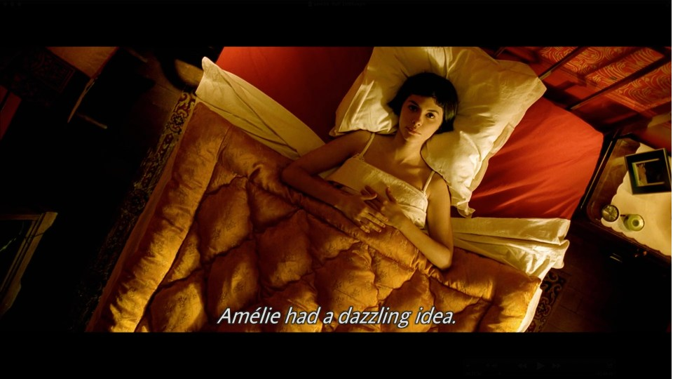 amelie screenshot030