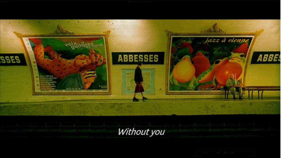 amelie screenshot032