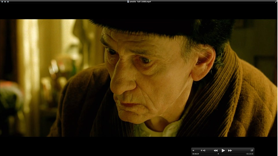 amelie screenshot038
