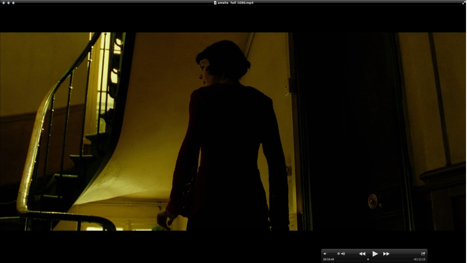 amelie screenshot062
