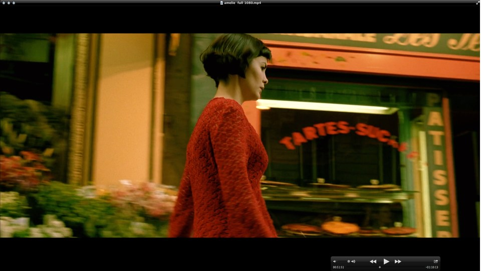 amelie screenshot074
