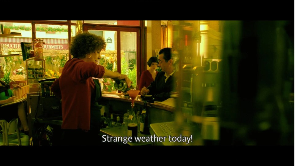 amelie screenshot086