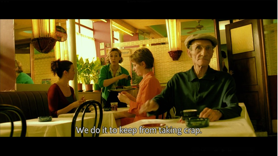 amelie screenshot090